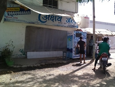 Sector 6, Hiranmagari, Udaipur