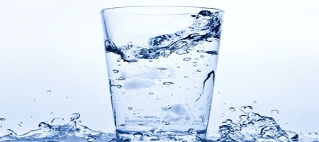 How Pure Drinking Water Affects Your Well-Being?