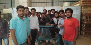 Ashok Patodiya Birthday 2