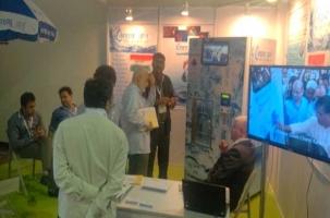 Visitors at CSR Show 1 Gurgaon