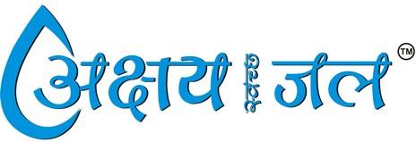 Akshay Swachh Jal
